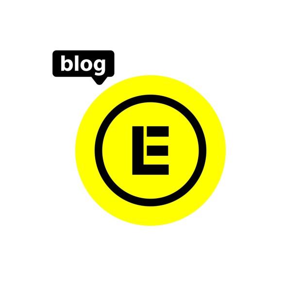 EPIC_BLOG