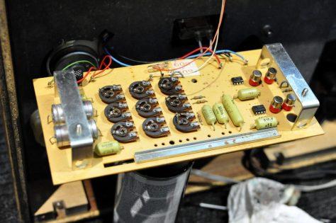 DSC6207-1024x680 Thorens TD-125 Turntable Repair & Restoration