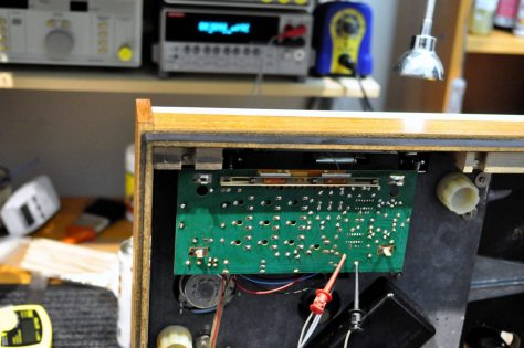DSC6210-1024x680 Thorens TD-125 Turntable Repair & Restoration