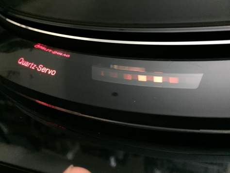 IMG_2953-0 NOS Sansui SR-929 DD Turntable Unboxing & Recommissioning!