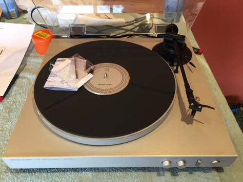 IMG_3168-1024x768 Harman/Kardon T-20 Direct-Drive Turntable Service