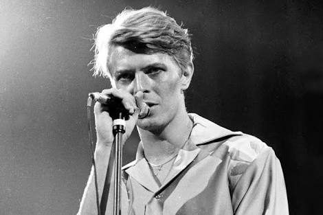 image-11 RIP, David Bowie