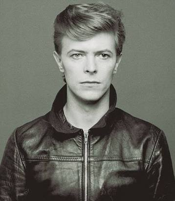 image-6 RIP, David Bowie