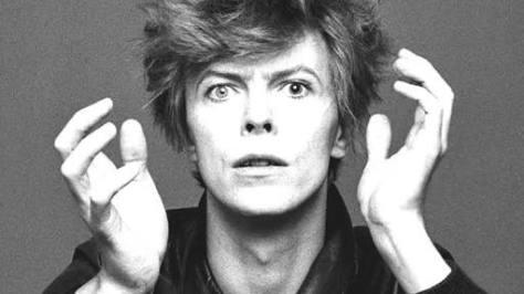 image-8 RIP, David Bowie