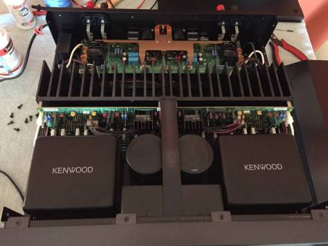 img_4706 Amazing Kenwood L-1000 Hi-Fi System in for Service