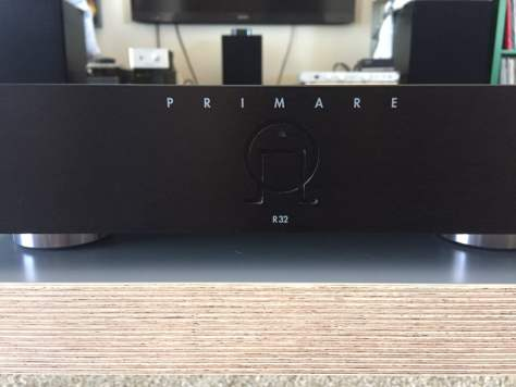 img_5833 Primare R32 Discrete Phono Preamplifier for Sale