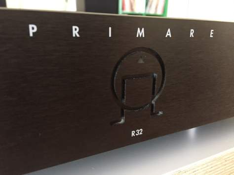 img_5837 Primare R32 Discrete Phono Preamplifier for Sale