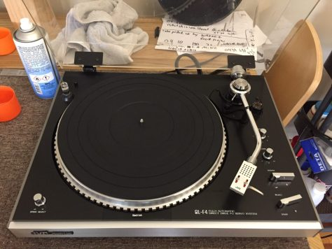 img_6728 Another JVC QL-F4 Direct-Drive Turntable Repair