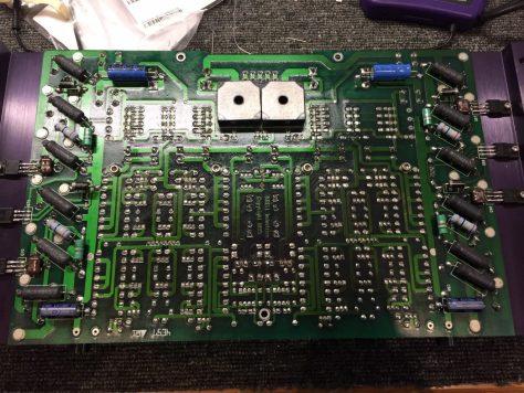 img_7323-e1520407544147 Krell KAV-300i Integrated Amplifier Repair & Restoration