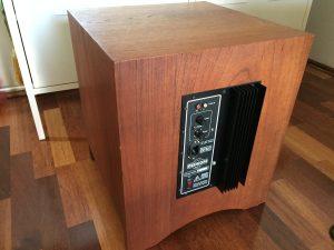 New Hi-Fi Equipment for Sale @ Liquid Audio