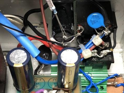 img_9575 Hi-Fi Repair Hall of Shame