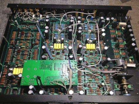 IMG_6502 Hi-Fi Repair Hall of Shame