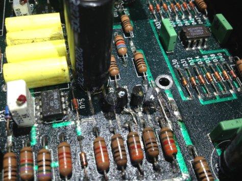 IMG_6521 Hi-Fi Repair Hall of Shame