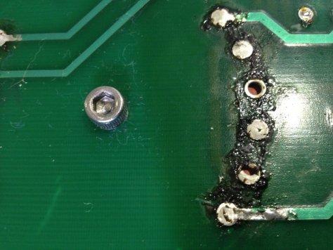 IMG_7063 Hi-Fi Repair Hall of Shame