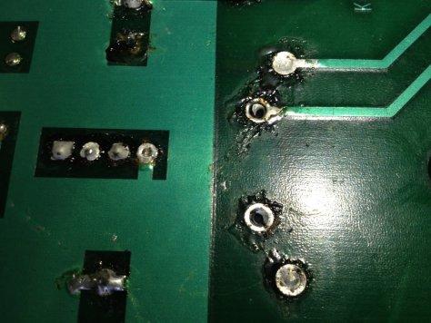IMG_7064 Hi-Fi Repair Hall of Shame