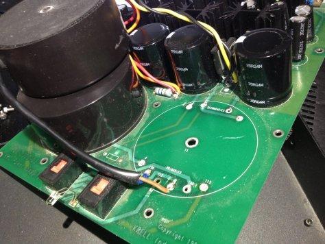 IMG_7085 Hi-Fi Repair Hall of Shame
