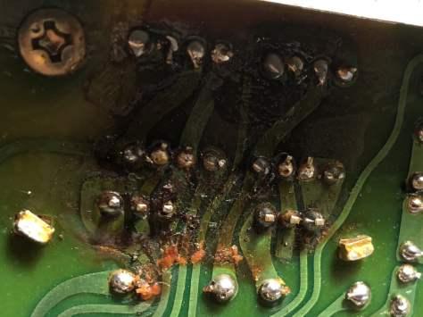 img_8864 Hi-Fi Repair Hall of Shame