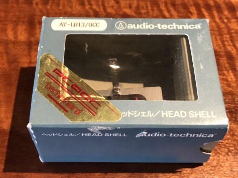 img_9966 Latest Cartridges & Headshells for Sale