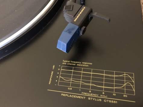 budget hi-fi