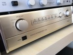 Accuphase C-202 Stereo Preamplifier