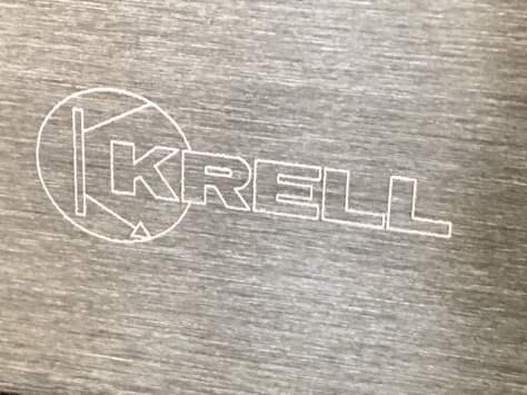 img_1818 Krell KAV-150a Power Amplifier Repair & Restoration