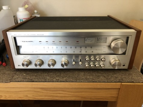 img_1980 Gorgeous Realistic STA-2000 Receiver Repair & Service