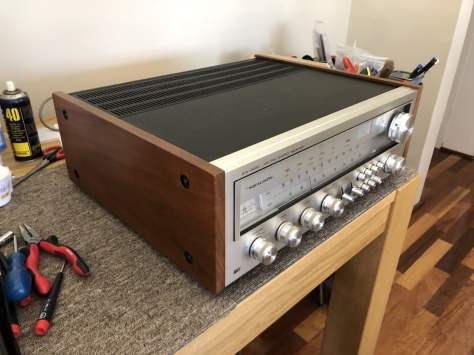 img_2004 Gorgeous Realistic STA-2000 Receiver Repair & Service