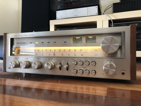 img_2013 Gorgeous Realistic STA-2000 Receiver Repair & Service