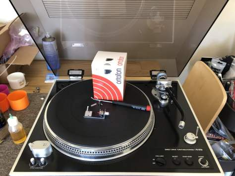 img_2391 Stunning Sony PS-8750 Turntable Repair, Service, Upgrade & Review