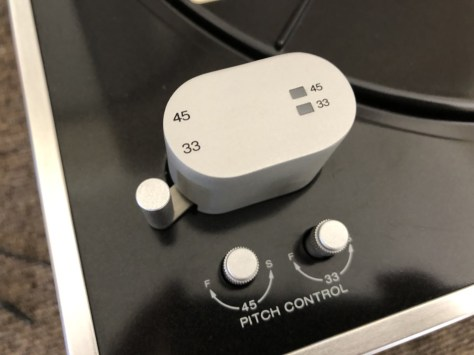 img_2408 Stunning Sony PS-8750 Turntable Repair, Service, Upgrade & Review
