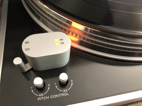 img_2437 Stunning Sony PS-8750 Turntable Repair, Service, Upgrade & Review