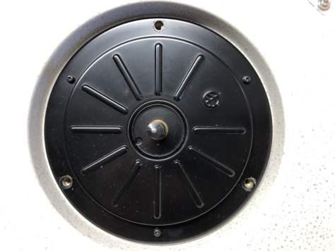 img_2302 Iconic Kenwood KD-650 Turntable Repair & Review