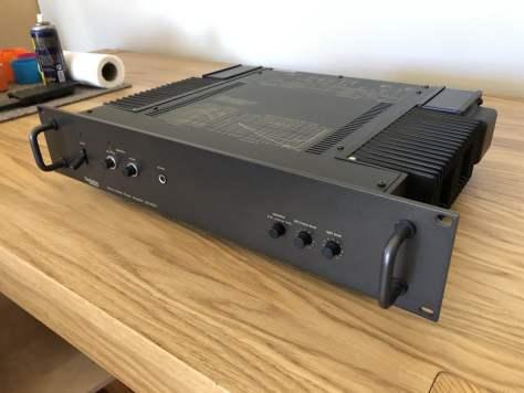 lasest hi-fi gear for sale