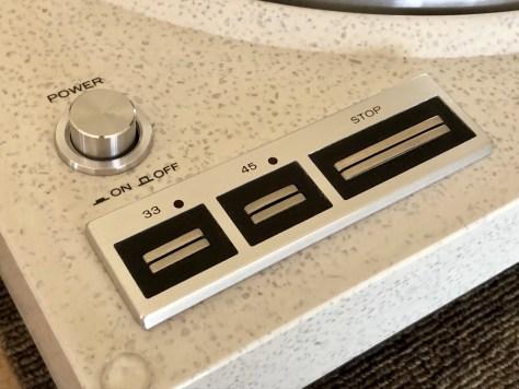 KD-600