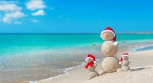 2017 Recap, Merry Christmas & Happy New Year
