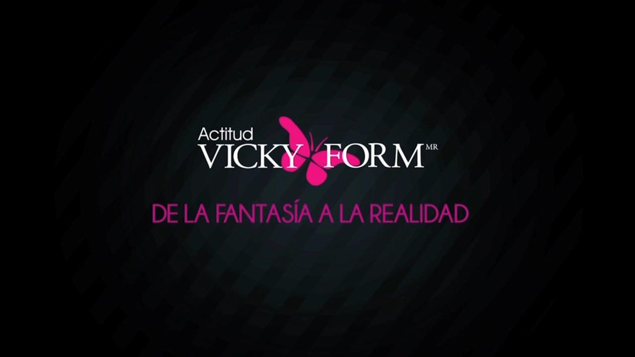 f7b2939c8 Vicky Form - El Buen Fin 2018   40% de descuento en toda la tienda del 16  al 19 de noviembre... - LiquidaZona
