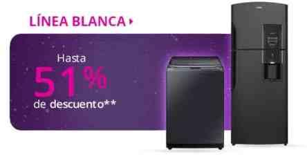 02 Blanca