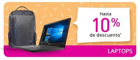 06 Laptops