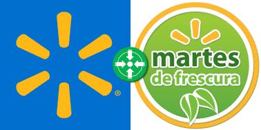 Main Frescura Dúo