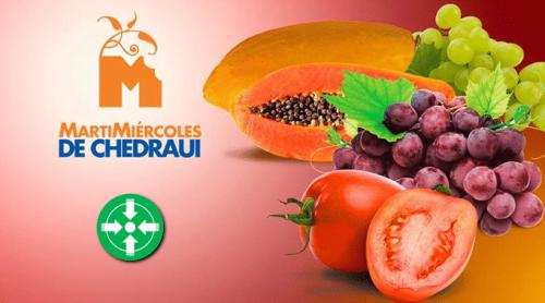 Main Fruti Portada