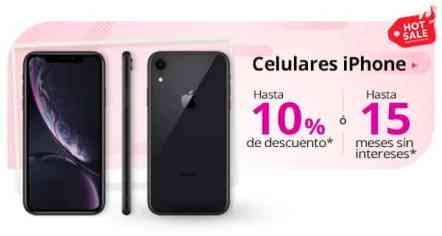 45 iPhone