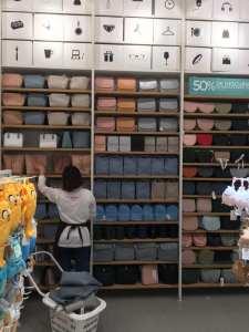 100% Calidad 2019 mejor venta comprar oficial Miniso - 50% de descuento en camisas, ropa interior, Bolsas ...