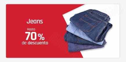 Suburbia Liquidacion Verano 2019 Hasta 70 De Descuento En Jeans Seleccionados Liquidazona