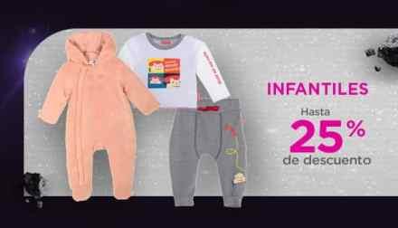 09 Infantiles