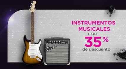 15 Instrumentos