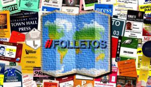 #Folletos