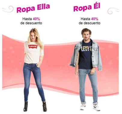 04 Ropa
