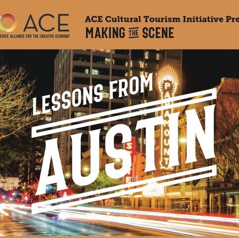 Lessons From Austin
