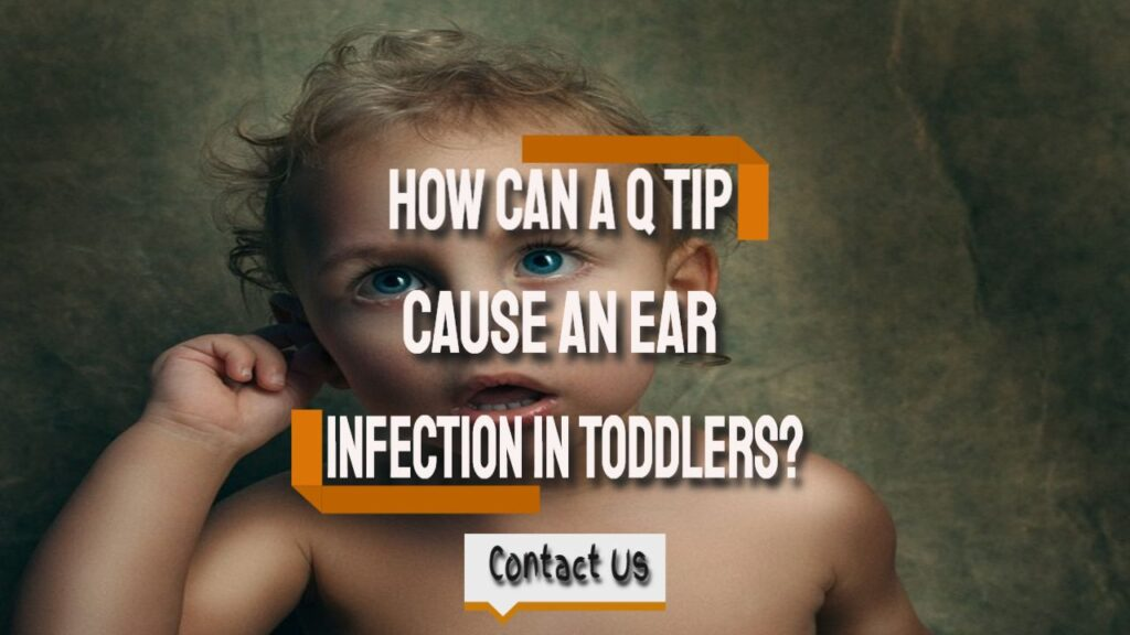 <div>Ear Infections Remedies For Toddlers – Ear Infection & Teething</div>