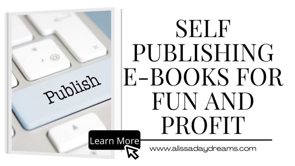 Self Publishing vs Traditional Publishing – What's Different?